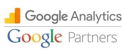 Certificazione Google Analytics