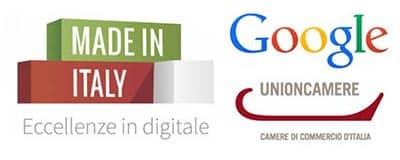 Certificazione Eccellenze in Digitale