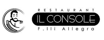 ilconsole.com