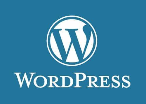 WordPress Admin Enqueue Scripts