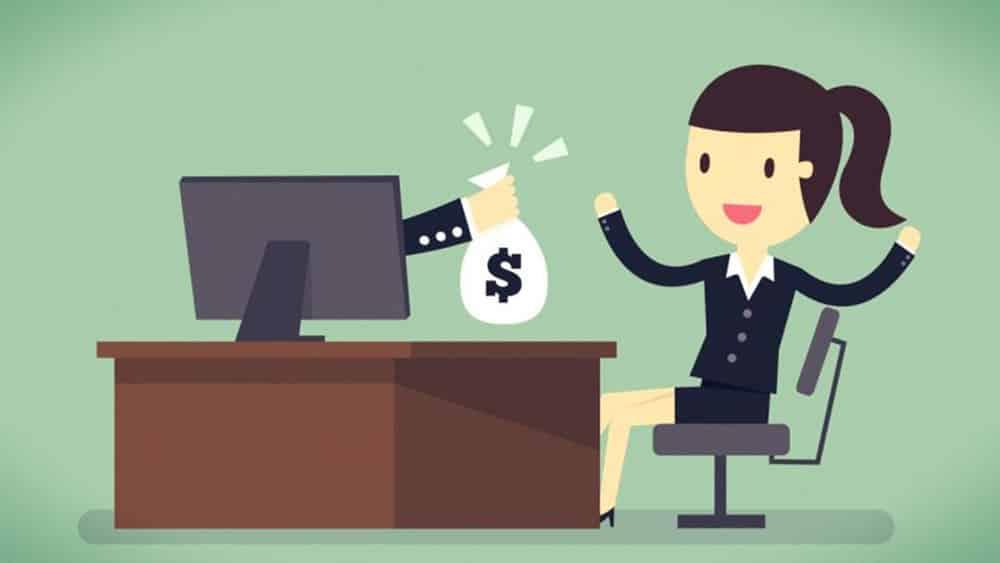 Lista freelance marketplace