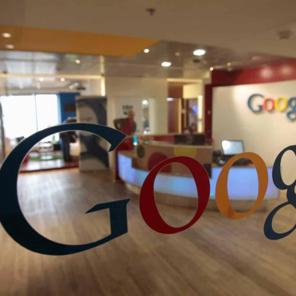 sconto 20% registrazione google suite