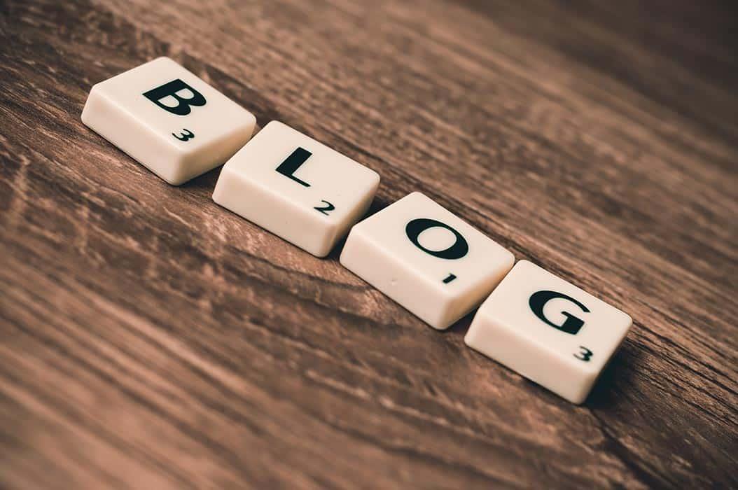 A cosa serve l'article marketing?