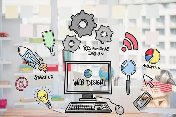 Come scegliere un sito web adatto alle nostre esigenze?