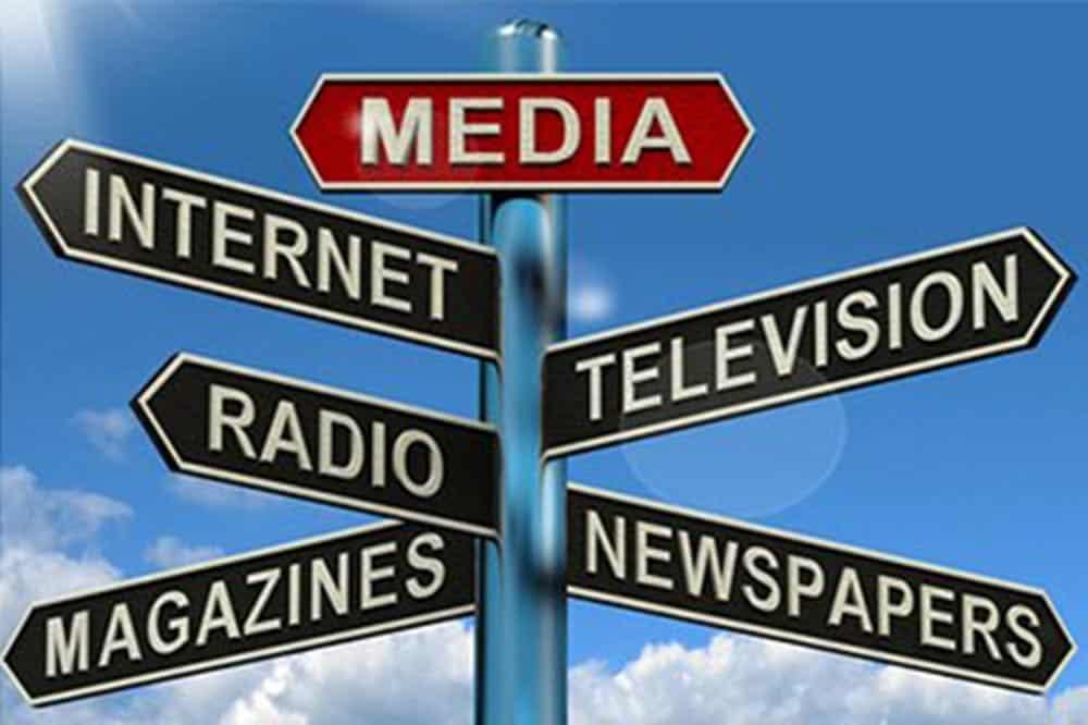 Chi controlla il mercato pubblicitario nel mondo?