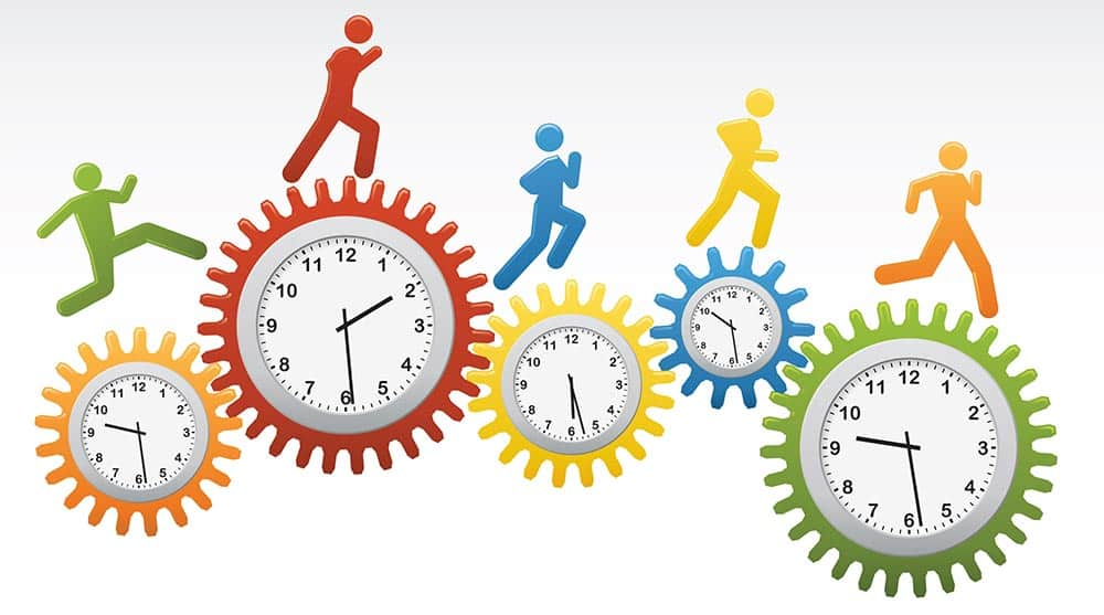Consigli di Timetracking Efficace per Freelance